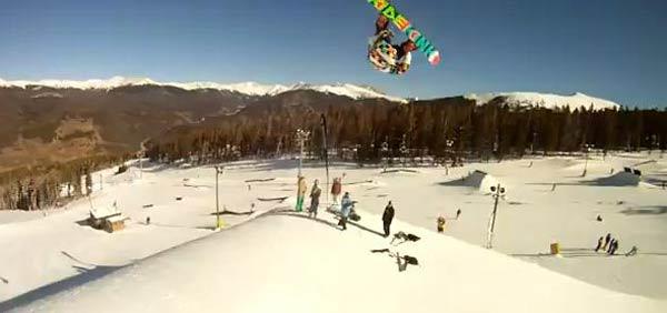Triple-Backside-Rodeo-Snowb