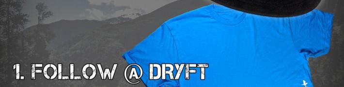 insta-hatshirt-blue-v5