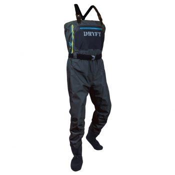 DRYFT-S14-waders-2017