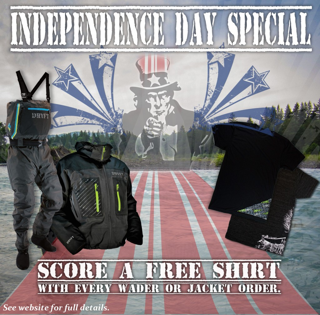 2014 july 4th special