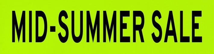 midsummersale2014_FBv5