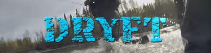 dryft1