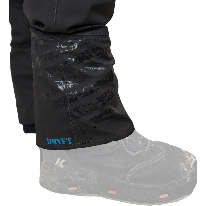 DRYFT-Session-wading-pant--Gravel-guard-boot-4