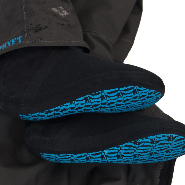 DRYFT-Session-wading-pant--feet2
