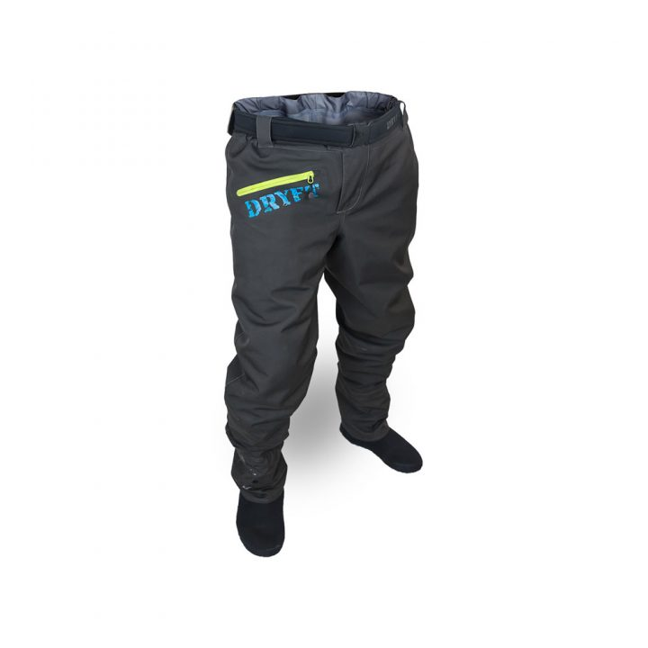 DRYFT-Session-wading-pant--front2